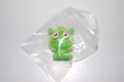 Moshi Monsters Moshlings Series 5 - Snozzle Wobbleson