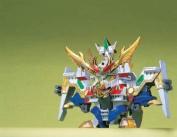 Bandai Hobby BB#153 SD Gundam