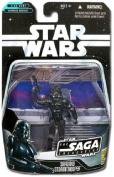 Starwars shop com Comi-con Limited Shadow Storm Trooper