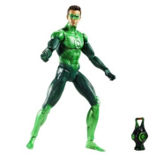Movie Masters Green Lantern Assorted Action Figure Case Pack 4