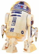 STAR WARS - Basic Figure R2-D2