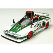 Lancia Stratos Turbo Gr.5 1977 Giro d Italia No539