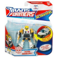 Transformers Animated Activators - Autobot Patrol Bumblebee