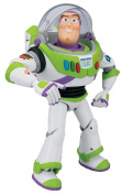 Toy Story Talking Action Figure New Buzz Lightyear [Japan]
