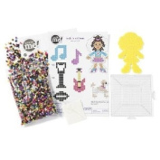 Totally Me! Rock 'n Roll Tour Playset