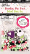 Sulyn Beading Fun Packs