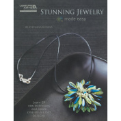 Leisure Arts Stunning Jewellery Made Easy