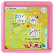 Origami Paper Maker