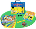 """""""WH"""" Chipper Chat Game - Super Duper Educational Learning Toy for Kids"""