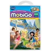 MobiGo Software Cartidge - Fairies Explore your Talents - 80-250900