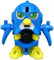 Takara Tomy (Japan) Cross Fight B-Daman BM-01 Starter Pemby Penguin PenB=Blue