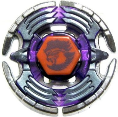 Beyblades Metal Masters LOOSE Battle Top Earth Eagle 145WD Balance