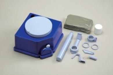 New Japenese Very Popular Pottery Wheel Kit