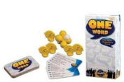 Fundex Games One Word