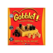 Brybelly Holdings TBNG-01 Gobblet Game