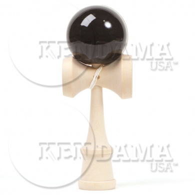 Kendama USA Classic Kendama - Black
