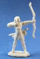 Reaper Bones Elf Archer Lindir