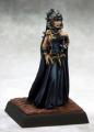Pathfinder Miniatures