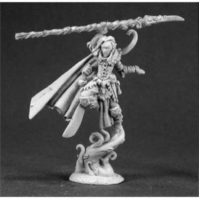 Tobias Winterthorn, Druid 03294
