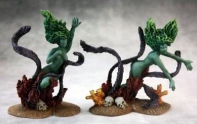 Kelpies (2)