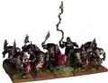 Kings Of War - Abyssal Dwarves