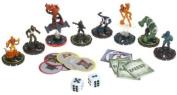 Marvel HeroClix Infinity Challenge Starter Set
