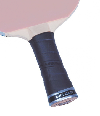 Butterfly Table Tennis Racket Soft Grip Tape