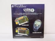 Vegas Casino Electronic Games