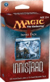 Magic the gathering Innistrad Intro Deck - Eldritch Onslaught [Toy]