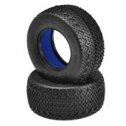 J Concepts 306101 3DS Blue Compound SCT 2.2/3.0 Tyre