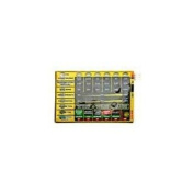 Castle Creations Field Link Portable Programmer for Surface