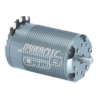 Team Associated LRP53240 Dynamic 8 2200Kv Brushless Motor