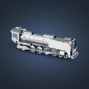 Metal Earth: Steam Locomotive