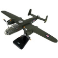 InAir E-Z Build B-25 Mitchell Model Kit