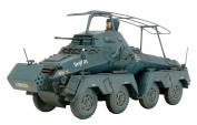 TAMIYA Military Kit 1:48 32574 Sd.Kfz.232