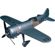 Daron Worldwide Trading ESAG019 LTR-14 Meteor Laird Turner 1/20 AIRCRAFT