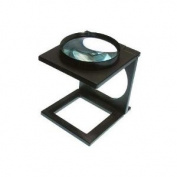 MA1030 SE- L3115BA - Foldable Stand Magnifier 3'' 3x Power