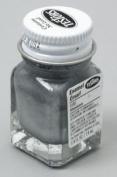 Aluminium Testors Enamel Plastic Model Paint
