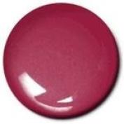 Testors Enamel Paint, Dark Red - 5ml bottle