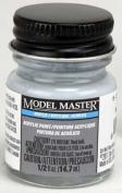 MM 1/60ml 5-P Pale Blue Grey