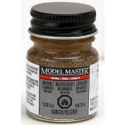 MM 1/60ml Multi Colour Glitter Clear