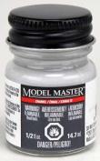 MM 1/60ml 507 C Light Grey RN