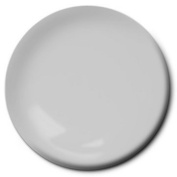 MM 90ml Grey Sandable Lacquer Spray