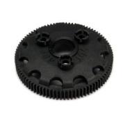 Traxxas 4690 Spur Gear, 90-Tooth