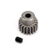 Traxxas 2419 Pinion Gear 48P, 19T