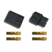 Traxxas 3060 Male and Female Traxxas Connectors Plugs
