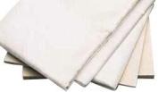 Hobbico Fibreglass Cloth 3/120ml