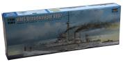 Trumpeter 1:350 - HMS Dreadnought 1907