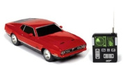 James Bond 007 Licenced Ford Mustang Mach 1 1:14 Electric RTR RC Car
