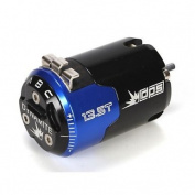 DPS Dynamite Platinum Sensored Race Motor